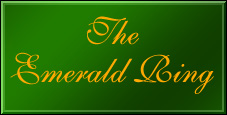 Click to Join the Emerald Ring